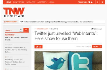 http://thenextweb.com/twitter/2011/03/31/twitter-just-unveiled-web-intents-heres-how-to-use-them/