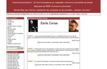 http://www.citations-proverbes.fr/citations-auteur-emile-cioran-1.html