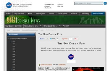 http://science.nasa.gov/science-news/science-at-nasa/2001/ast15feb_1/