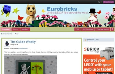 http://www.eurobricks.com/forum/index.php?app=portal