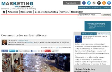 http://www.marketing-professionnel.fr/parole-expert/comment-creer-flyer-efficace-03-2011.html
