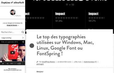 http://graphism.fr/le-top-des-typographies-utilises-sur-windows-mac-linux-google-font-ou-fontspring