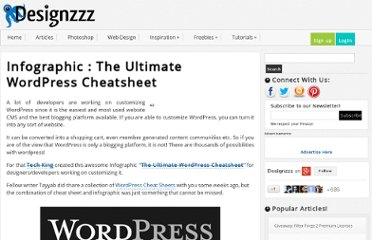 http://www.designzzz.com/infographic-wordpress-cheatsheet-developers/