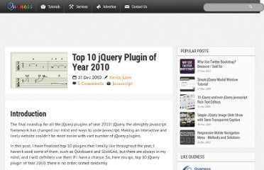 http://www.queness.com/post/6202/top-10-jquery-plugin-of-year-2010