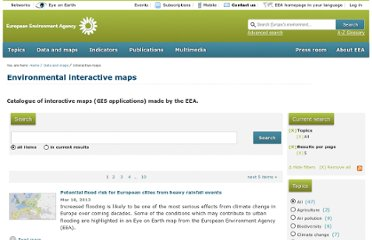 http://www.eea.europa.eu/data-and-maps/explore-interactive-maps#c5=&c0=5&b_start=0