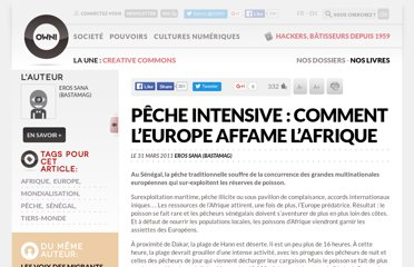 http://owni.fr/2011/03/31/peche-intensive-europe-affame-afrique/
