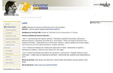 http://www.univ-paris13.fr/ecole-doctorale-erasme/index.php?option=com_content&task=view&id=29&Itemid=30
