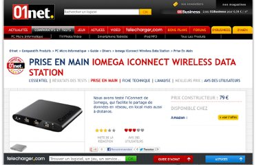 http://www.01net.com/fiche-produit/prise-main-7479/divers-iomega-iconnect-wireless-data-station/