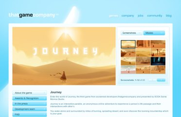 http://thatgamecompany.com/games/journey/