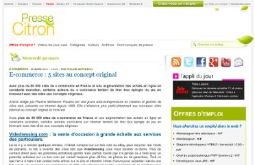 http://www.presse-citron.net/e-commerce-5-sites-au-concept-original
