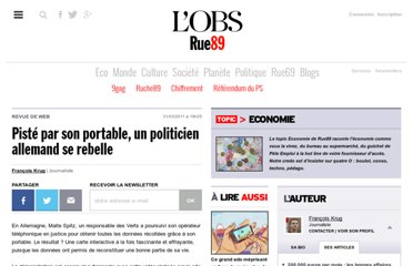 http://eco.rue89.com/2011/03/31/piste-par-son-portable-un-politicien-allemand-se-rebelle-197948