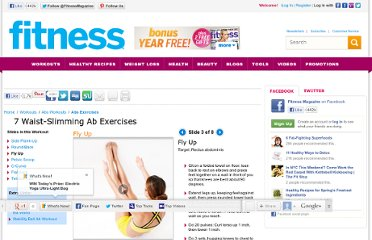 http://www.fitnessmagazine.com/workout/abs/exercises/waist-slimming-ab-workout/?page=3