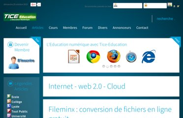 http://www.tice-education.fr/index.php?option=com_content&view=article&id=472:fileminx-conversion-de-fichiers-en-ligne-gratuit&catid=52:internetweb2&Itemid=251