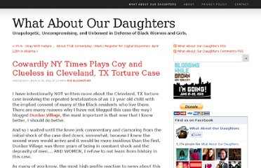 http://www.whataboutourdaughters.com/waod/2011/3/30/cowardly-ny-times-plays-coy-and-clueless-in-cleveland-tx-tor.html