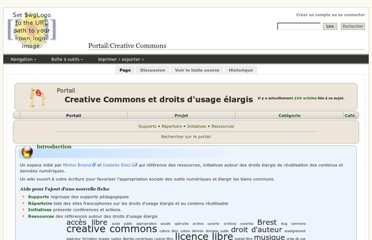 http://intercoop.info/index.php/Portail:Creative_Commons