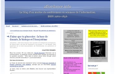 http://affordance.typepad.com/mon_weblog/2011/03/la-base-de-donnee-des-intentions.html
