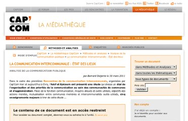http://ressources.cap-com.org/actualite/2381-la-communication-intercommunale-etat-des-lieux.html?utm_source=newsletter&utm_medium=email&utm_campaign=157