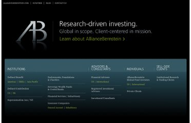 https://www.alliancebernstein.com/ABCOM/global_landing_page/index_page.htm?corp=true