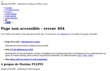 http://blog.fulpin-maxime.fr/actualites-referencement-webmarketing-mars-2011/