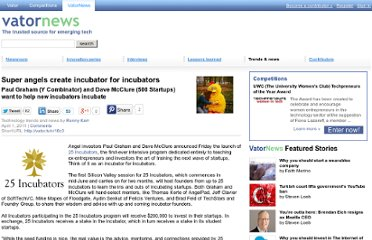 http://vator.tv/news/2011-04-01-super-angels-create-incubator-for-incubators