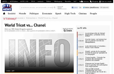 http://lci.tf1.fr/economie/entreprise/2009-11/world-tricot-vs-chanel-5529033.html