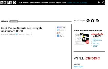 http://www.wired.com/autopia/2009/12/suzuki-motorcycle-assembles-itself/
