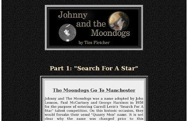 http://www.rickresource.com/stt-research/jandmoondogs.html