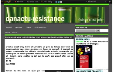 http://danactu-resistance.over-blog.com/article-un-racisme-a-peine-voile-de-jerome-host-un-documentaire-important-visible-ici-69121665.html