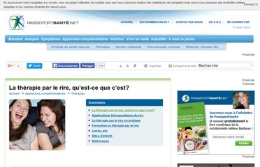 http://www.passeportsante.net/fr/Therapies/Guide/Fiche.aspx?doc=rire_th