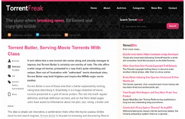 http://torrentfreak.com/torrent-butler-serving-movie-torrents-with-class-110209/