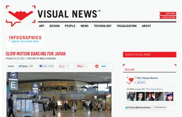 http://www.visualnews.com/2011/04/01/slow-motion-dancing-for-japan/