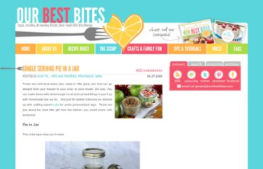 http://www.ourbestbites.com/2009/09/single-serving-pie-in-a-jar/