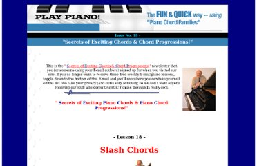 http://www.playpiano.com/101-tips/18-slash-chords.htm