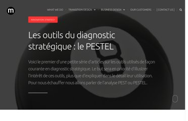 http://www.merkapt.com/entrepreneuriat/strategie/les-outils-du-diagnostic-strategique-le-pestel-3097