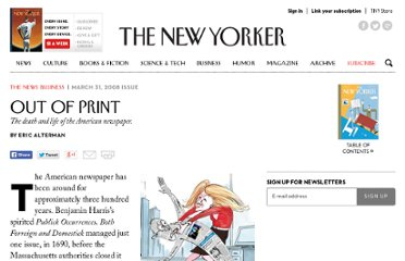 http://www.newyorker.com/reporting/2008/03/31/080331fa_fact_alterman