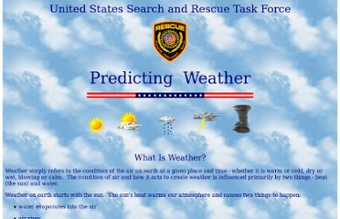 http://www.ussartf.org/predicting_weather.htm