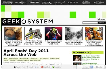http://www.geekosystem.com/april-fools-day-2011-internet/