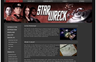 http://www.starwreck.com/introduction.php