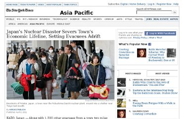 http://www.nytimes.com/2011/04/03/world/asia/03futaba.html