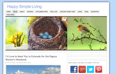 http://www.happysimpleliving.com/blog/