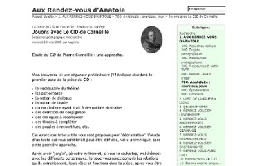 http://etablissements.ac-amiens.fr/0601178e/quadriphonie/spip.php?article306&var_mode=calcul