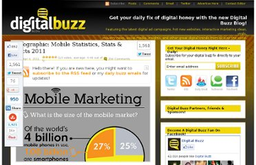 http://www.digitalbuzzblog.com/2011-mobile-statistics-stats-facts-marketing-infographic/