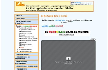 http://etablissements.ac-amiens.fr/0601178e/rvluso/article.php3?id_article=2307