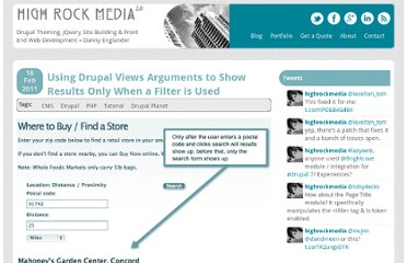http://highrockmedia.com/blog/using-drupal-views-arguments-show-results-only-when-filter-used
