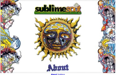 http://sublimespot.com/sublime/