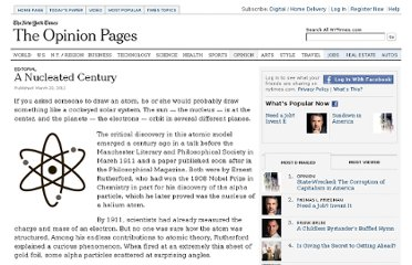 http://www.nytimes.com/2011/03/23/opinion/23wed4.html?partner=rss&emc=rss