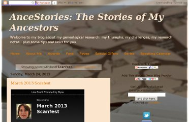 http://ancestories1.blogspot.com/search/label/Scanfest