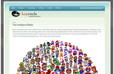 http://www.kaycircle.com/comics/The-Evolution-of-Mario