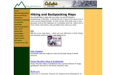 http://www.hikingandbackpacking.com/maps.html