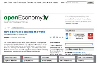http://www.opendemocracy.net/openeconomy/lorenzo-fioramonti/how-billionaires-can-help-world